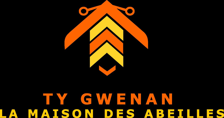 tygwenan